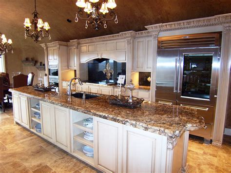 Select Kitchen Cabinets by How To Select Kitchen Cabinets Interior Designing Ideas