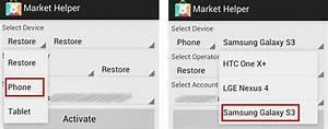 App Store Land ändern : google play store inkompatible apps mit market helper installieren androidpit ~ Markanthonyermac.com Haus und Dekorationen
