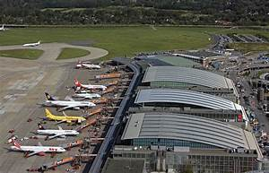 Webcam Airport Hamburg : marzipan ruft spezialkr fte auf den plan flughafen hamburg hamburg zwei das beste aus vier ~ Orissabook.com Haus und Dekorationen