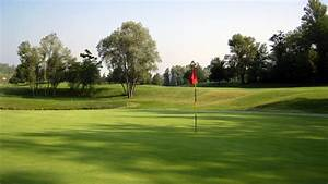 Golf Lounge : villa paradiso golf club green pass golf ~ Gottalentnigeria.com Avis de Voitures