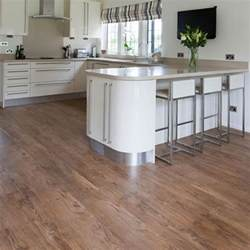 kitchen wood flooring ideas ideas for wooden kitchen flooring ideas for home garden bedroom kitchen homeideasmag com