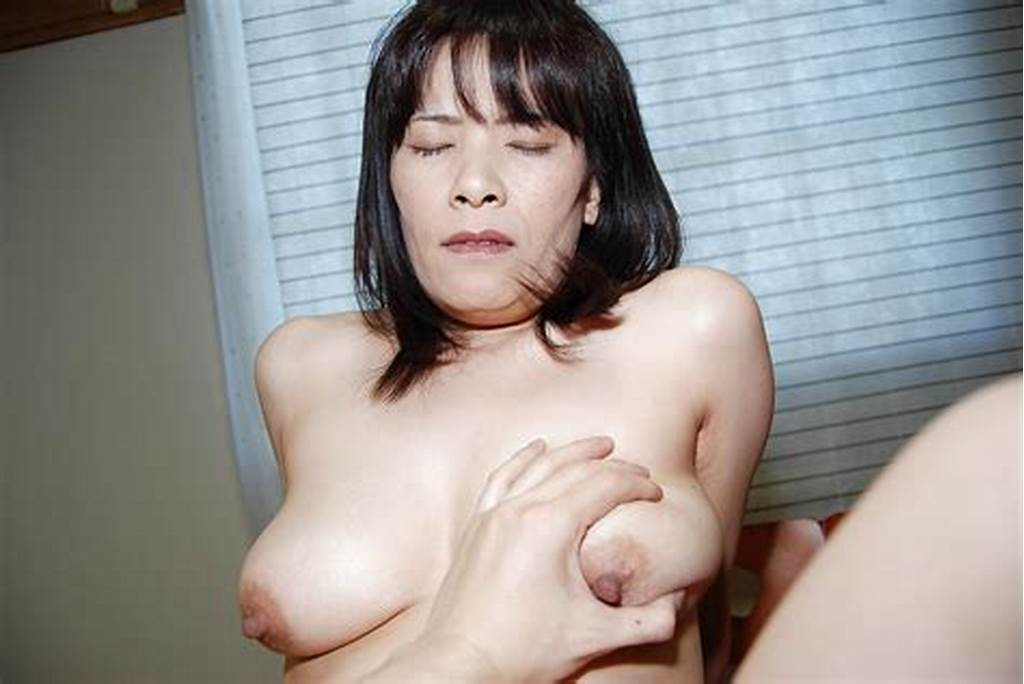 #Mature #Asia #Big #Boobs