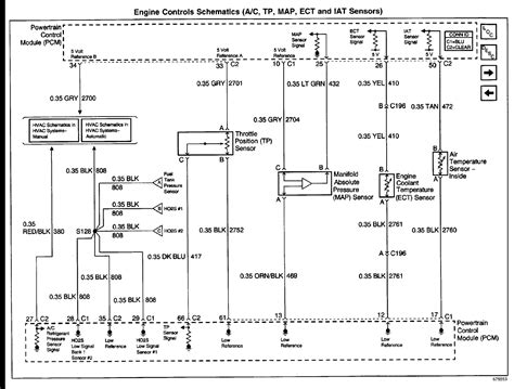 Intrigue With Need Engine Wiring Diagram