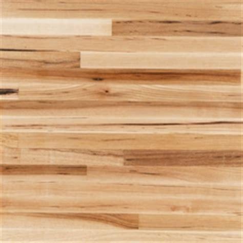 12 ft butcher block countertop american hickory butcher block countertop 12ft 144in x 25in 100110121 floor and decor
