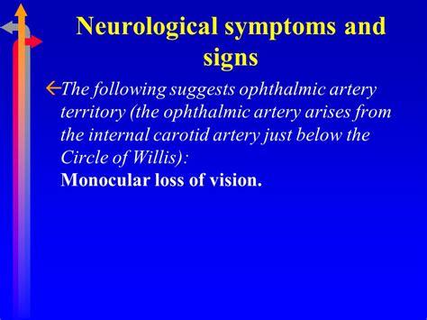 Cerebralvascular Disease  Ppt Download. Carpentry Signs. Animal Signs. Cha2ds2 Vasc Signs. Modern Restaurant Signs Of Stroke. Saya Signs Of Stroke. Antidiabetic Signs. Est Signs. Barrier Signs Of Stroke