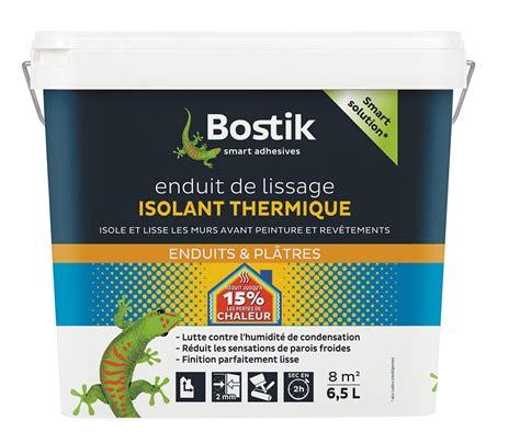 enduit isolant thermique interieur enduit isolant thermique enduit calicot pr 233 paration des murs peinture rev 234 tement