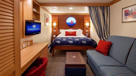 tcm classic cruise disney