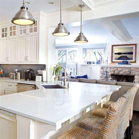 scrubbi canadas premier eco friendly house cleaning service