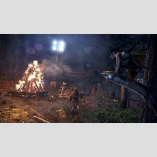 Rise Of The Tomb Raider Free Download  Ocean Of Games