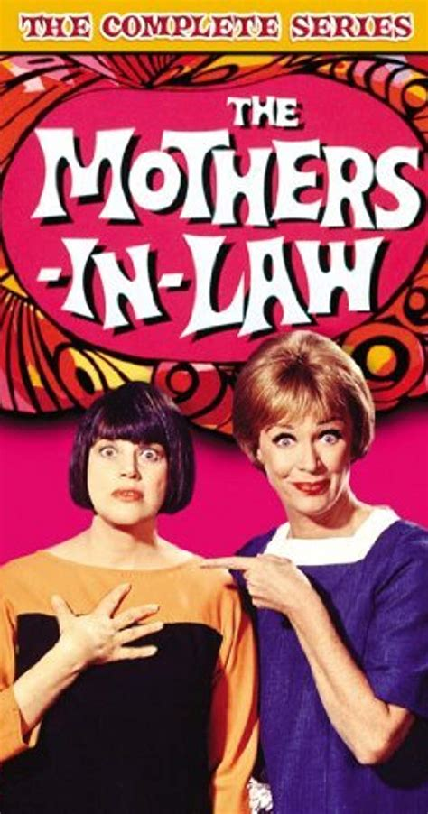 tv law 1967 mother mothers 1969 shows 1960s series imdb eve son ia