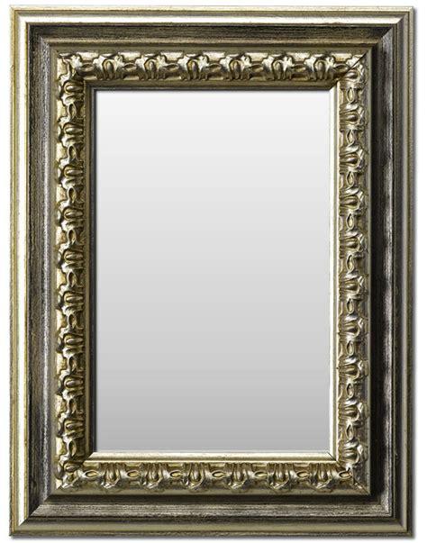 bilderrahmen mit spiegelrahmen spiegelrahmen profil 80 spiegelrahmen themenrahmen