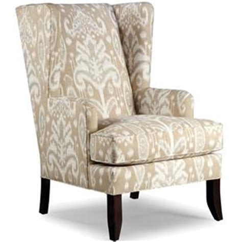 fairfield chairs wing chair with cabriole front fairfield chairs wing chair ottoman with cabriole legs