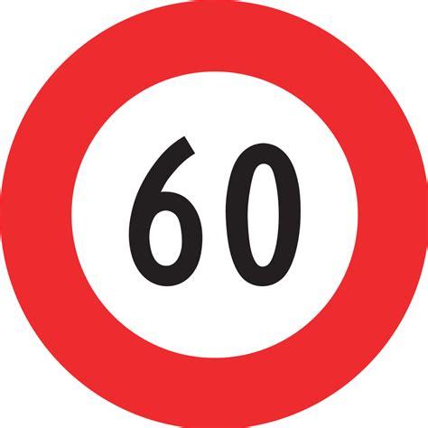 Einfach reinschauen und die passenden in anderen worten: 60Er Schild Zum Ausdrucken / 60. Geburtstagshirts, T-Shirt ...