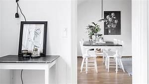 Déco Scandinave Blog : une d co scandinave en blanc et bois shake my blog ~ Melissatoandfro.com Idées de Décoration