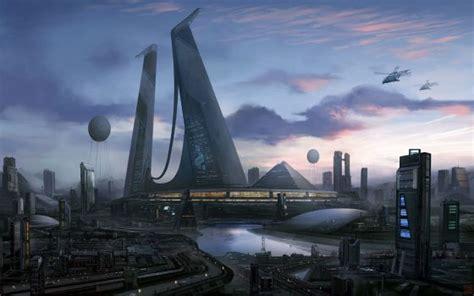 megastructure explore megastructure on deviantart