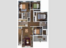 Lynhurst Park Apartments Rentals Indianapolis, IN