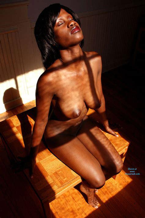 Art Nude Figure Study Class September Voyeur Web