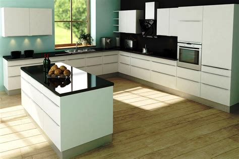 reformas reforma de la cocina casa viva obras