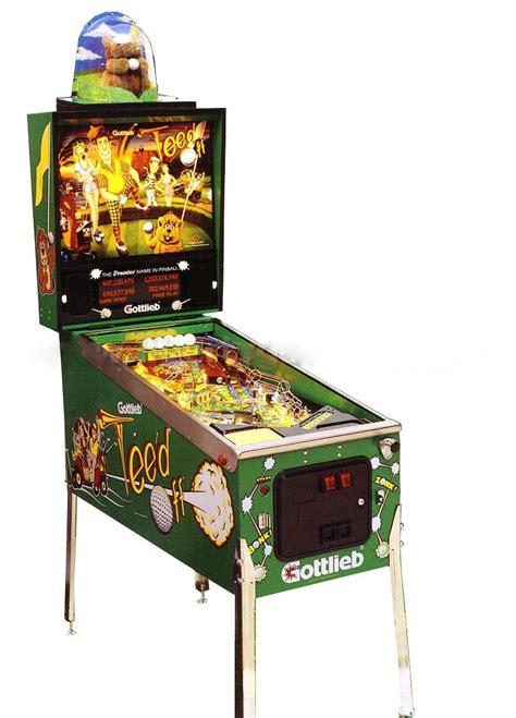 shuffleboard table for sale teed pinball machine liberty