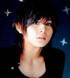 15 best images about Ryosuke yamada on Pinterest | Posts ...