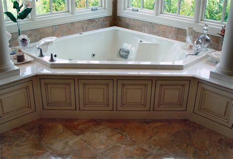 Jetted Tub by Air Jetted Tub Toms River Nj Patch