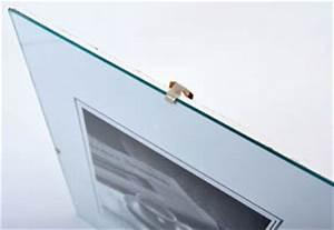 Poster Aufhängen Ohne Rahmen : bilderrahmen g nstig online kaufen ~ Bigdaddyawards.com Haus und Dekorationen