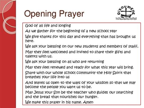 top 28 sle opening prayer for company christmas 28