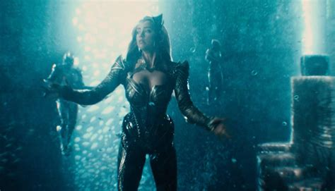 justice league trailer screenshots snyder  characters