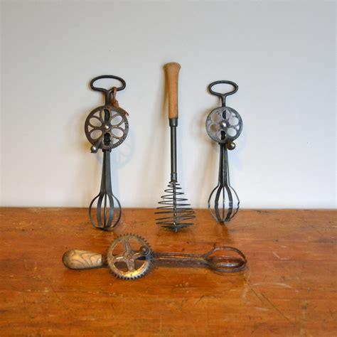 vieux ustensiles de cuisine bindies les vieux ustensiles reviennent en cuisine