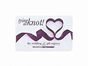 1000+ images about Wedding Registry on Pinterest | Lazy ...