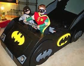 bat blog batman toys and collectibles kid s batmobile