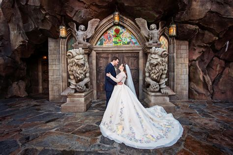 You Have To See This Magical Disney's Fairy Tale Wedding. Wedding Reception Dresses Plus Size. Cheap Vintage Wedding Dresses Nz. Wedding Dresses 2016 Online In Pakistan. Long Sleeve Wedding Dresses Discount. Champagne Colored Wedding Dresses. Wedding Guest Dresses Uk Spring 2015. Designer Wedding Dresses Pronovias. Modern Vietnamese Wedding Dresses