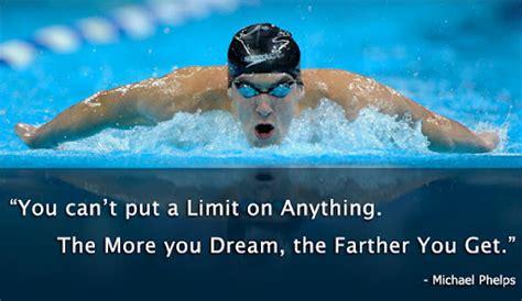 put  limit      dream