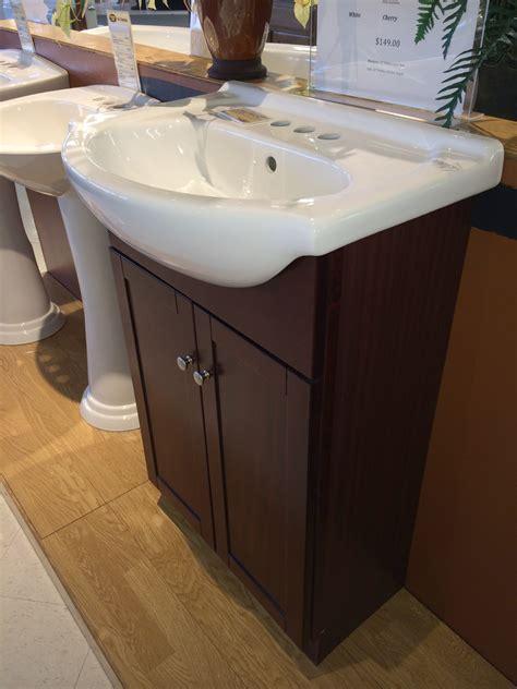 types of bathroom sinks handy man blog part 6
