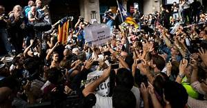 Spanish Centralism or the Self-Defeating Hubris of the ...