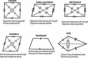 Understanding Elementary Shapes Worksheet For Class 6