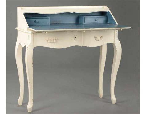 model de bureau secretaire model de bureau secretaire photos de conception de maison