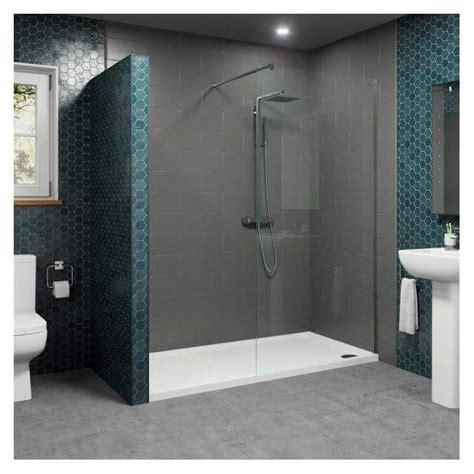 Walks In On In Shower - walk in showers plumbworld