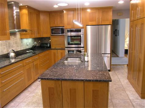 10 x 20 kitchen design 20 by 10 kitchen layout home design and decor reviews 7265