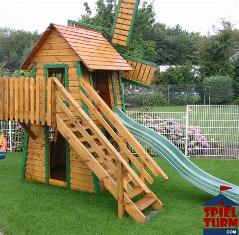 kinderhaus mit rutsche kinderhaus mit rutsche