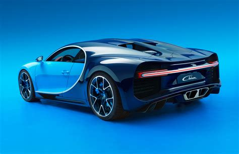 The w16 makes such an exotic, mechanical sound that. 2017 Bugatti Chiron preview