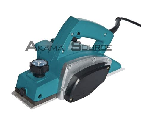 powerful electric wood planer woodworking power tools work shop tool ebay