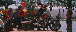 """IMCDb.org: Yamaha Road Star Warrior in """"Torque, 2004"""""""