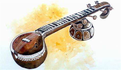 Bengali writer, artist, and intellectual. 10 Famous Carnatic singers | A Listly List