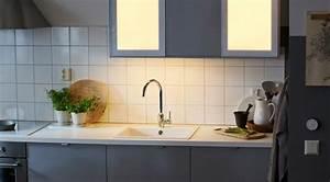Ikea Küchen Test : ikea startet drahtloses lichtsystem news digitalzimmer ~ Markanthonyermac.com Haus und Dekorationen