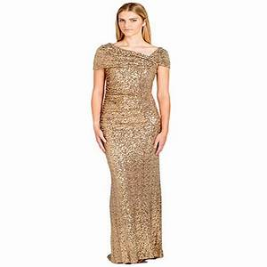 Gold dress for wedding guest for Gold dress for wedding guest