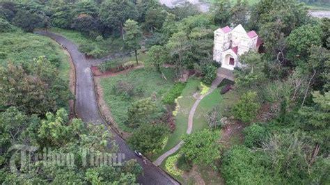 foto drone  tempat wisata   gowa keren bergaya
