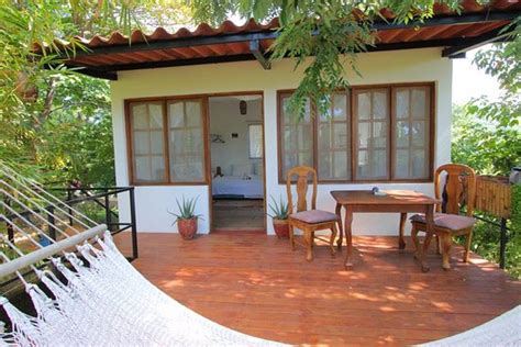 casa swell casitas updated  prices guest house