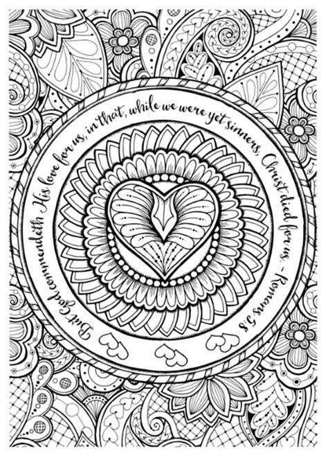 bible study resources learning  love week  part  coloring student centered resources