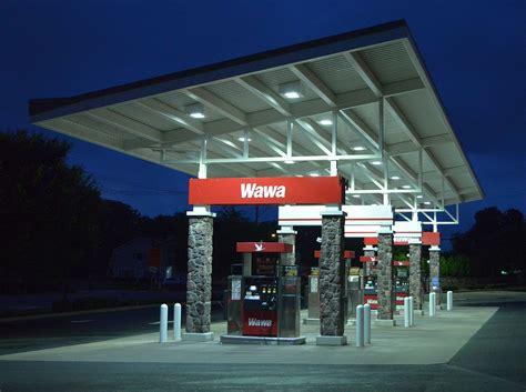 Wawa (company) - Wikipedia